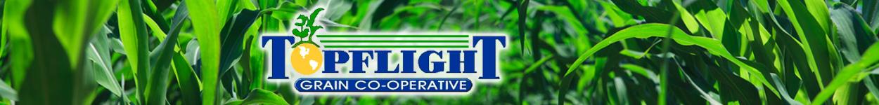 Topflight Grain Co